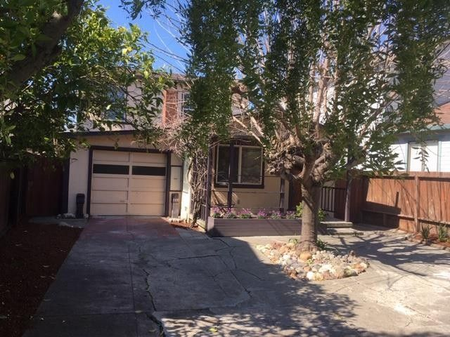 490 Vera Ave, Redwood City, CA 94061