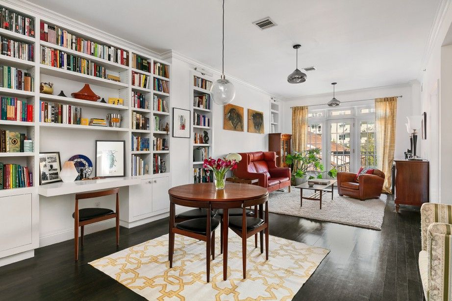 Incredible 328 Bergen St Apt 3 A Brooklyn Ny 11217 Download Free Architecture Designs Ogrambritishbridgeorg