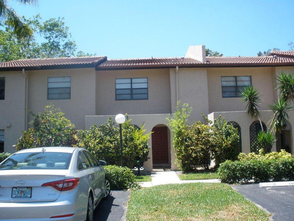 9274 Vista Del Lago Unit C, Boca Raton, FL 33428