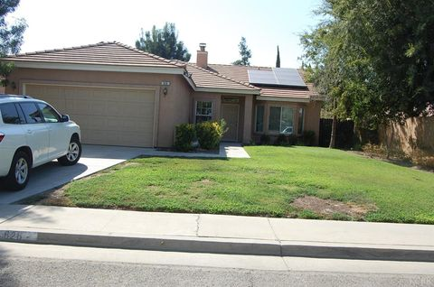 626 Norboe Ave, Corcoran, CA 93212