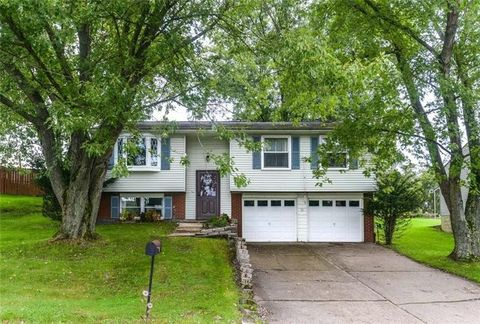 Reserve Township Pittsburgh Pa Real Estate Homes For Sale