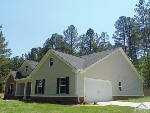 Fabulous Madison County Ga New Homes For Sale Realtor Com Best Image Libraries Weasiibadanjobscom