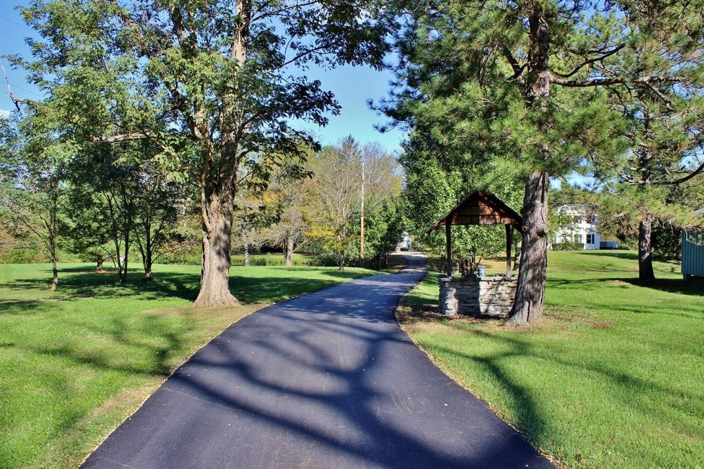 6842 Gaynor Rd, Goshen Township, OH 45122 - Exterior