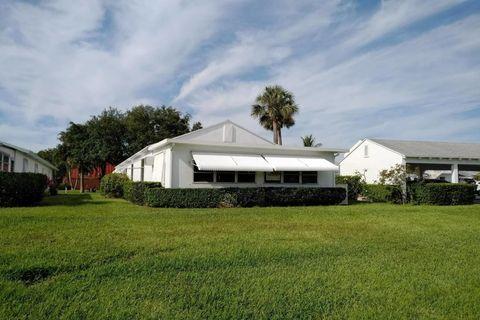 3148 Meridian Way N Apt 1, Palm Beach Gardens, FL 33410