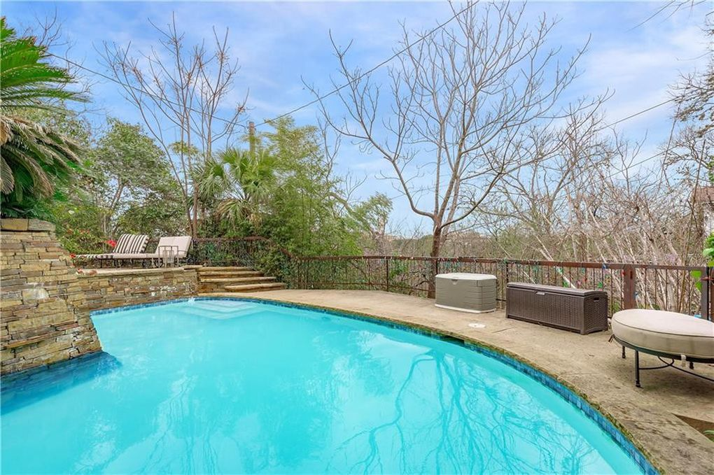 3203 Churchill Dr Austin Tx 78703 Realtor Com