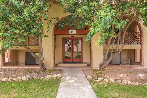 oro valley az condos townhomes for sale realtor com rh realtor com