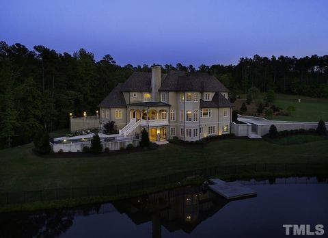 Superb Durham Nc Houses For Sale With Swimming Pool Realtor Com Download Free Architecture Designs Terchretrmadebymaigaardcom