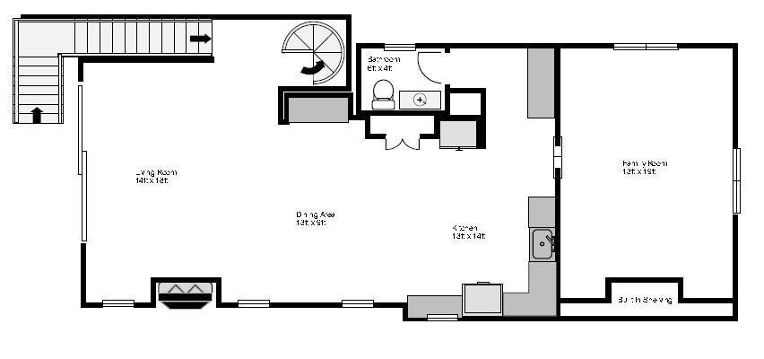 20 Nantucket Ave, Falmouth, MA 02540 on legendary communities floor plans, ryan floor plans, lennar floor plans,