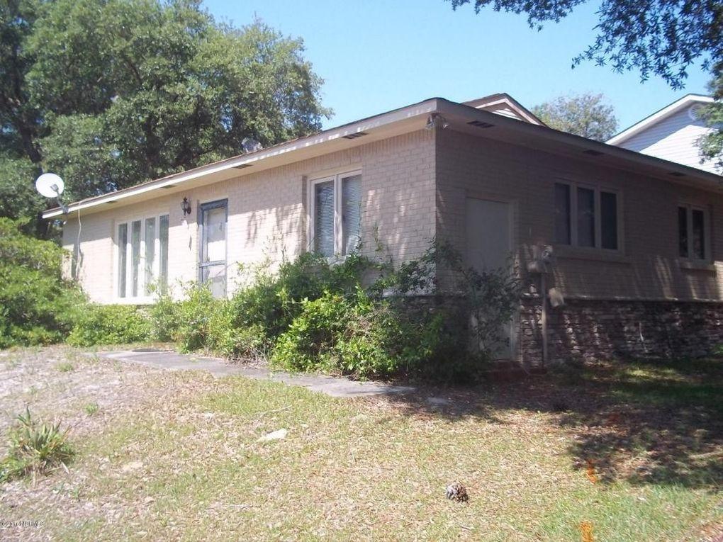 Little Oak Island Homes Realtor Com