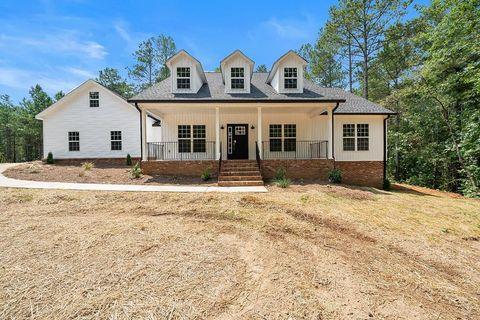 Incredible 30184 Real Estate Homes For Sale Realtor Com Home Interior And Landscaping Pimpapssignezvosmurscom