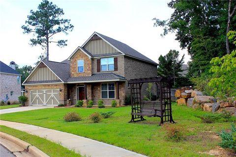 1877 Moyle Ln Auburn AL 36830 & Auburn AL Real Estate - Auburn Homes for Sale - realtor.com®