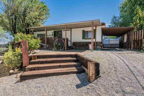 Swall Meadows, CA Real Estate - Swall Meadows Homes for Sale