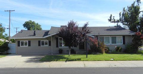 Photo of 801 Daisy Ave, Lodi, CA 95240