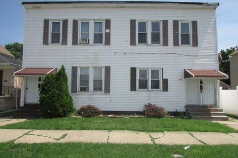13211 S Carondolet Ave, Chicago, IL 60633