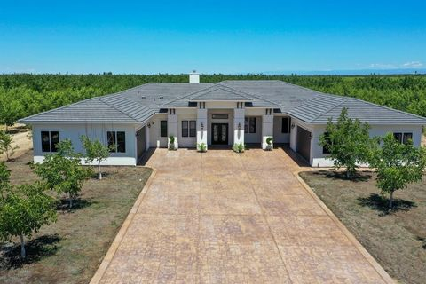 Photo of 2091 Eager Rd, Live Oak, CA 95953