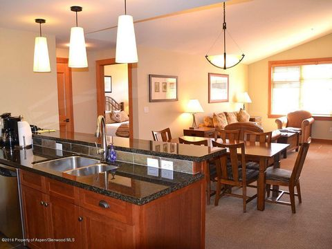 Photo of 110 Carriage Way Unit 3408, Snowmass Village, CO 81615