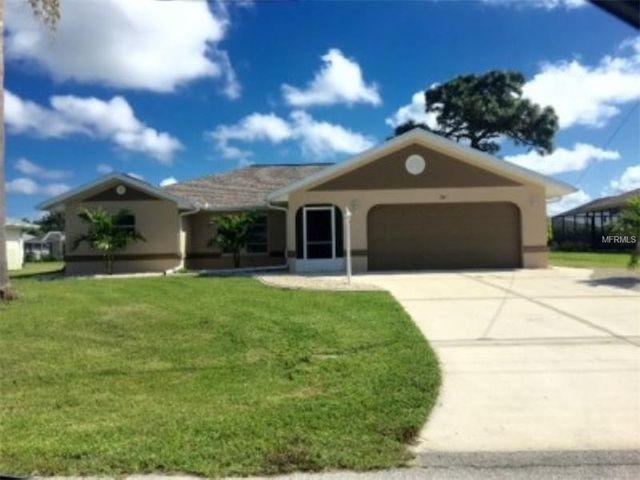 281 mark twain ln rotonda west fl 33947 home for sale