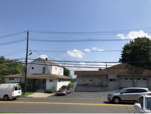 <div>510 Terrace Ave</div><div>Hasbrouck Heights, New Jersey 07604</div>