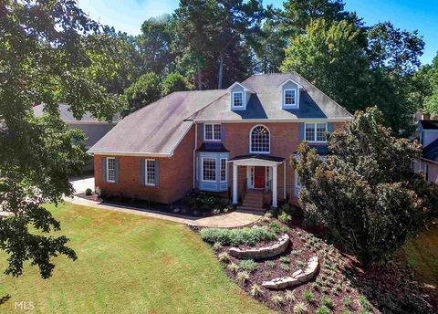 Incredible Roswell Ga Real Estate Roswell Homes For Sale Realtor Com Download Free Architecture Designs Grimeyleaguecom