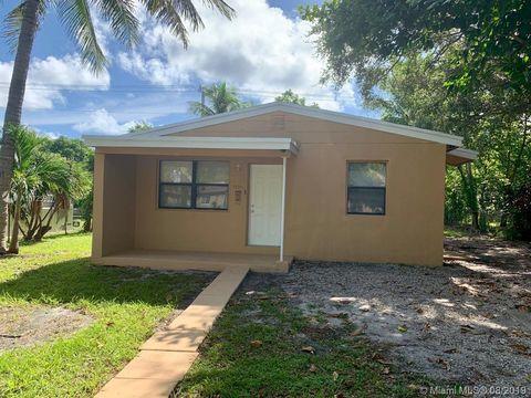 Photo of 15741 Ne 15th Pl, North Miami Beach, FL 33162