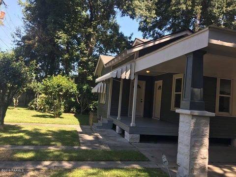 Homes For Sale Near Acadiana Renaissance Charter Academy Lafayette