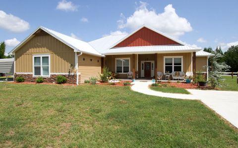 Photo of 12255 N County Road 349, Live Oak, FL 32060