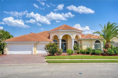 Sarasota Fl Real Estate Sarasota Homes For Sale