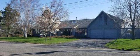 Syracuse Ny Real Estate Syracuse Homes For Sale Realtor Com