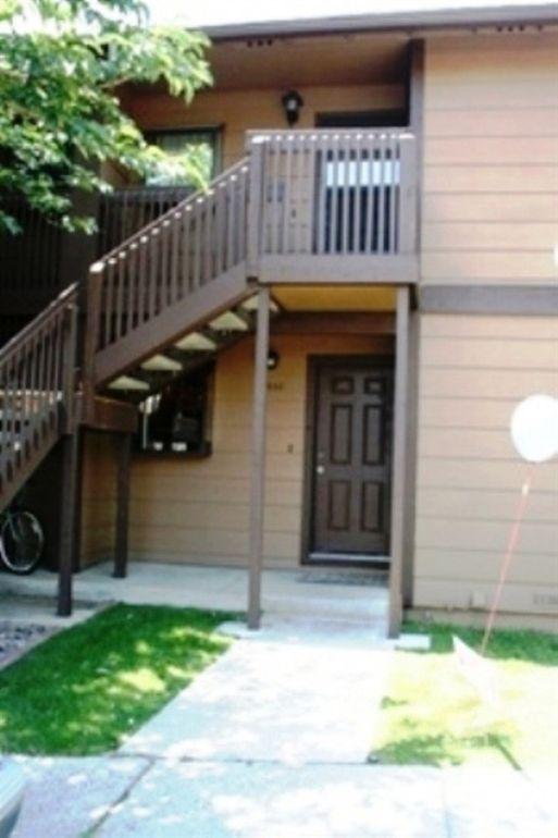 2953 Tierra Verde E, Reno, NV 89512 - realtor.com®