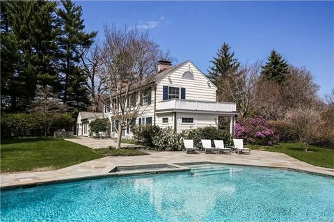 Mansion With Swimming Pool new rochelle, ny houses for sale with swimming pool - realtor®