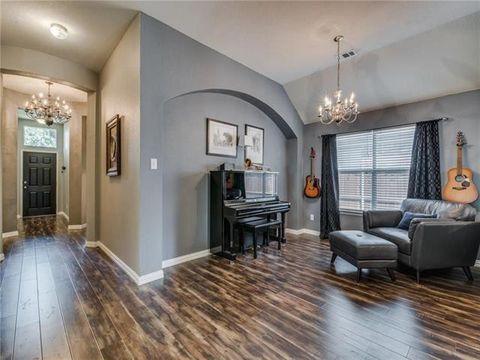 Panther Creek Estates Frisco Tx Apartments For Rent Realtorcom