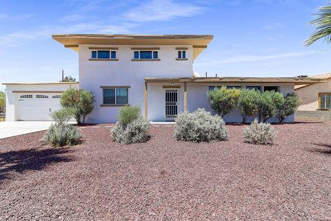 85040 real estate homes for sale realtor com rh realtor com