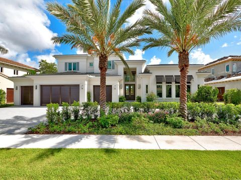 Palm Beach Gardens Fl New Homes For Sale: new homes in palm beach gardens
