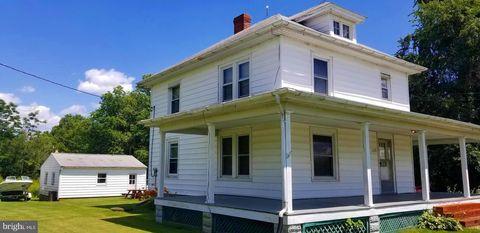 Photo of 3228 Churchville Rd, Churchville, MD 21028