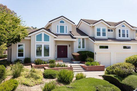 95035 Real Estate Homes For Sale Realtor Com