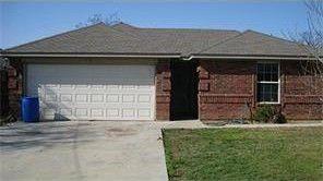 Photo of 1307 Henderson St, Bridgeport, TX 76426