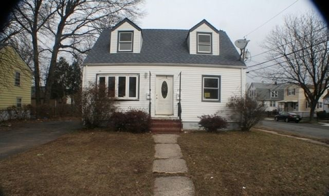 Best Place To Buy Rental Property In Nj