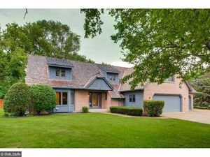 wayzata mature singles A perfect location on a private dead end street in old town wayzata beautiful mature trees and perennial gardens this single-family home located at 816.