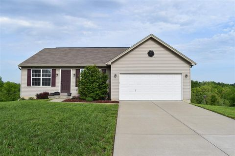 Photo of 10375 Canberra Dr, Independence, KY 41051