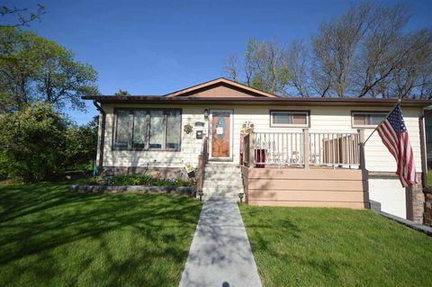 mccook ne new homes for sale realtor com rh realtor com