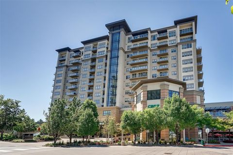 Photo of 5455 Landmark Pl Unit 914, Greenwood Village, CO 80111