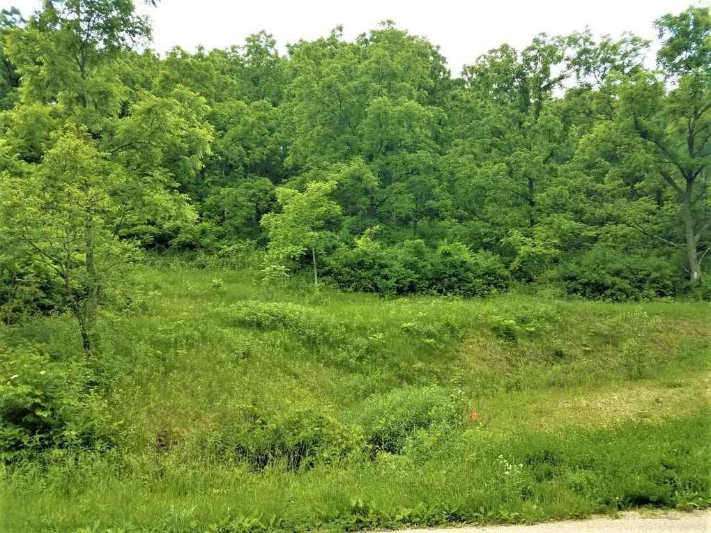8 18 Ac Mounds Park Rd, Barneveld, WI 53507