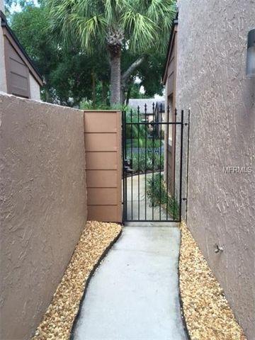 1530 N Carolwood Blvd, Fern Park, FL 32730