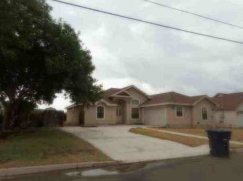 eagle pass tx foreclosures foreclosed homes for sale