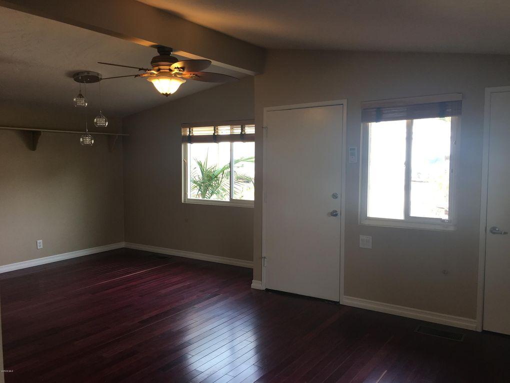 618 Brossard Dr, Thousand Oaks, CA 91360