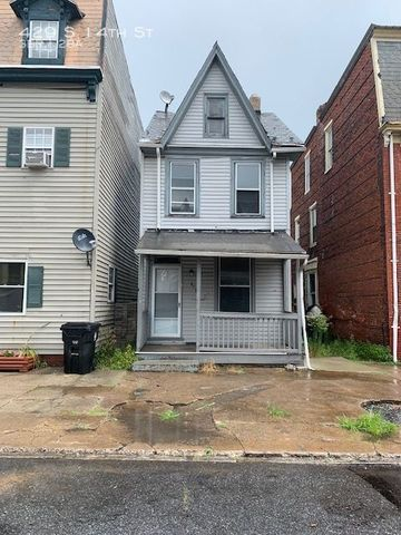 Photo of 429 S 14th St, Harrisburg, PA 17104