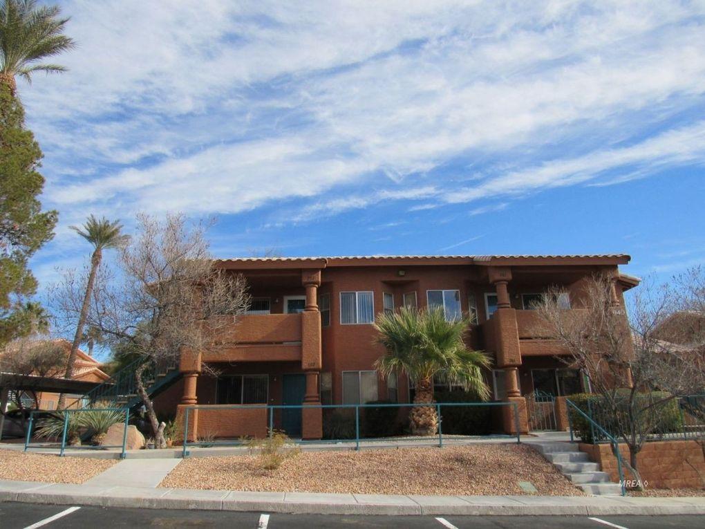 Incredible 940 Mesquite Springs Dr Mesquite Nv 89027 Realtor Com Download Free Architecture Designs Scobabritishbridgeorg