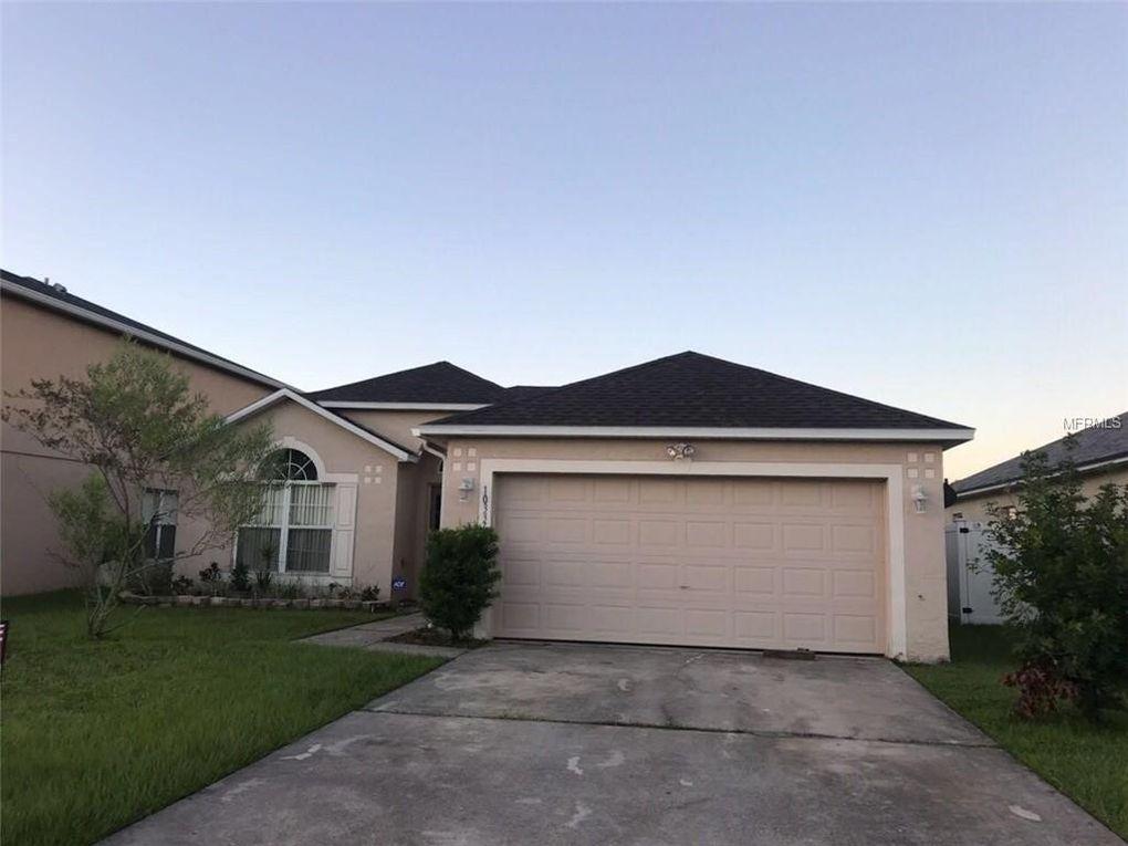 10337 Laxton St Orlando FL 32824