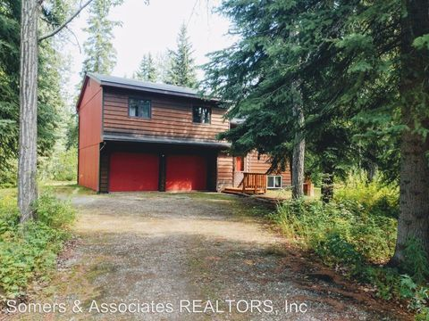 Photo of 3370 Spruce Branch Dr, North Pole, AK 99705
