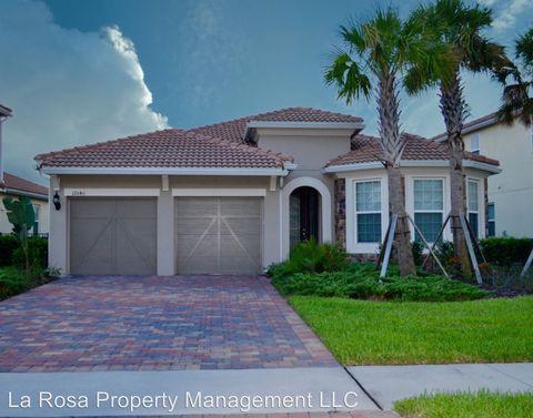 Photo of 12040 Uleta Ln, Orlando, FL 32827